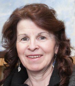 Carole-Laurence-262x300.jpg